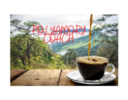 polyamorycoach.png