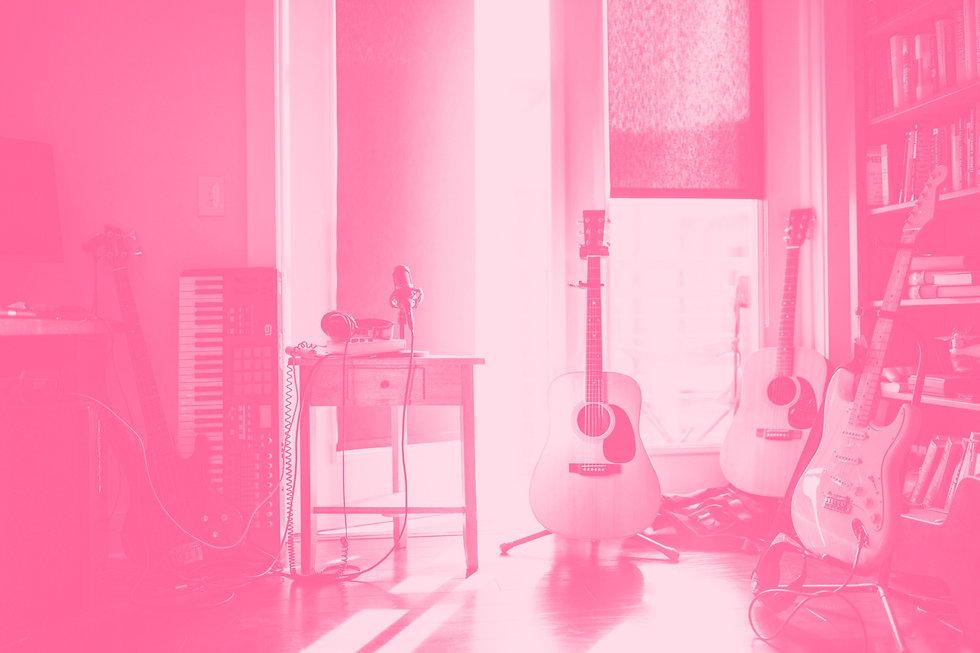 Guitars_edited.jpg