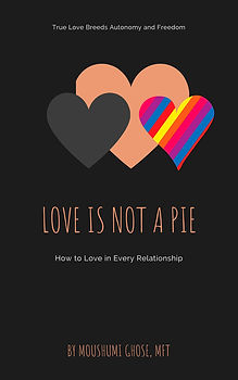 Love is not a Pie_edited.jpg