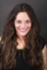 Moushumi Ghose, Los Angeles Sex Therapy, Sex Therapy Toluca Lake, Sex Therapy Hollywood, Sex Therapy San Fernando Valley