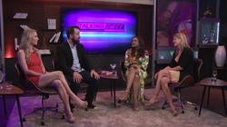 PlayboyTV Talking Dirty