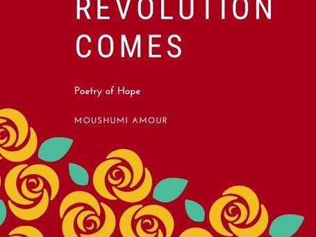 For When The Revolution Comes
