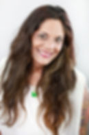 Moushumi Ghose, MFT, Los Angeles Sex Therapist