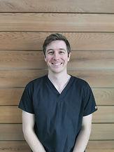 Stewart McLean (Dentist).jpg