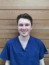 Daniel Beales (Dental Therapist).jpg