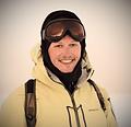 Mac_Antarctica_edited.png