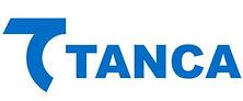 logos-tanca-571_edited.jpg