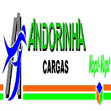 ANDORINHA CARGAS.png