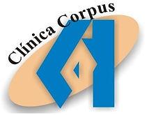 Logo%20Clinica%20Corpus_edited.jpg
