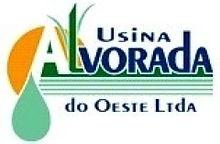 USINA ALVORADA.jpg