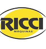 Logo Ricci Maquinas.png