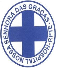 HOSPITAL_NOSSA_SENHORA_DAS_GRAÇAS.jpg