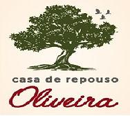 Logo%20Casa%20de%20Repouso%20Oliveira_ed