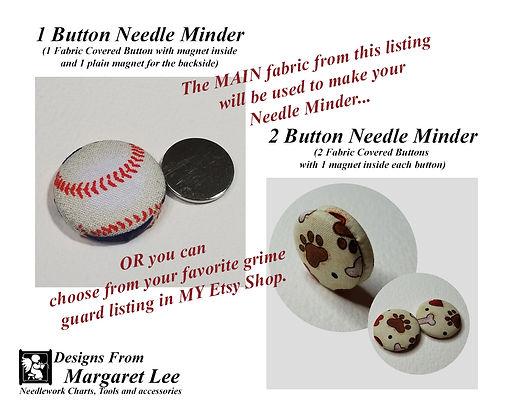 NeedleMinders_ChooseA.jpg