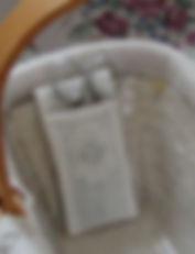 Scissor PocketCross Speciatlty Stitch Hardanger Pattern