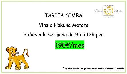 TARIFA%20SIMBA_edited.jpg
