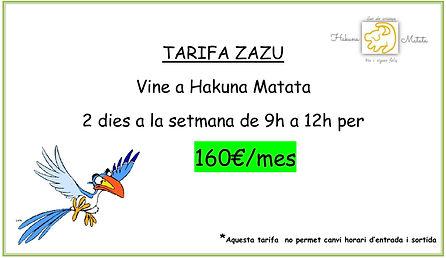 TARIFA%20ZAZU-1_edited.jpg