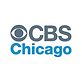 CBSChicago.png