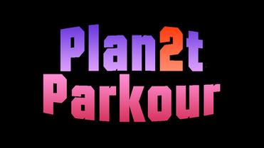 Planet Parkour 2