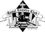 Royal Esquire Club_logo.png