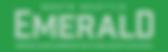 Emerald-FullColor.png