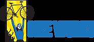 logo-bikeworks.png