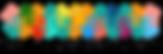 HCRenaissance Logo_transparent.png
