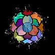Logo_MuralProjecttransparent.png