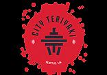 City Teriyaki.png