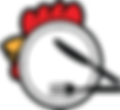 Big_Chickie_Plate_Logo.png