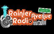 RAR logo_transparent.png
