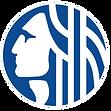 Seattle Parks & Rec_logo.png