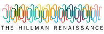 HCRenaissance Logo.jpg