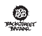 BSB_final logo_transparent.png