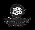 BSB_final logo_transparent.png