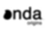 Onda_logo.png