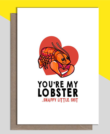 Lobster Web Graphic NEW.jpg