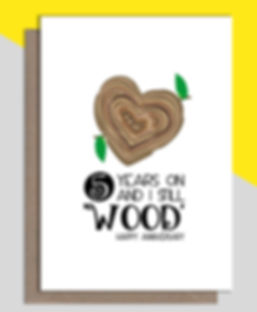 Still Wood V3 Web Graphic NEW.jpg