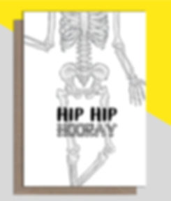 Hip Hip Web Graphic NEW.jpg