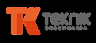 TekNik_Logo-02.png