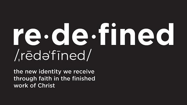 redefined_logo-option2.jpg
