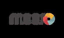 Meero logo pmg.png