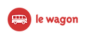 le wagon png logo.png