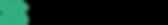 Urbancampus-logo-color.png
