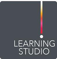 Logo LS gris .jpg
