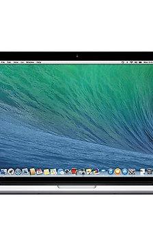 """2014 MacBook Pro 15"""""""