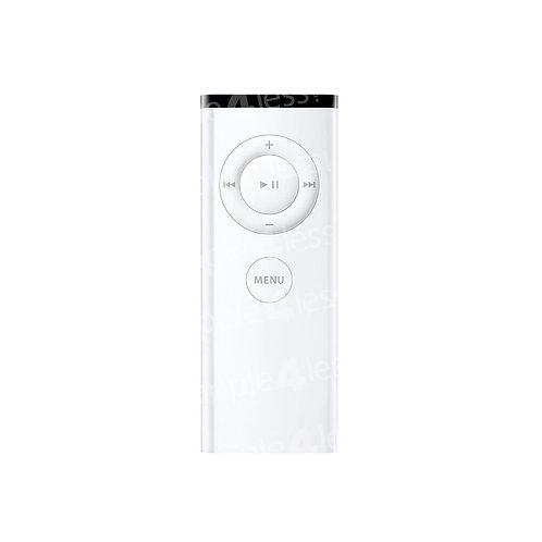 Apple Remote (White)