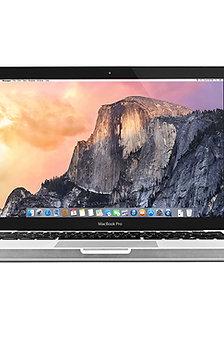 """2012 MacBook Pro 13"""""""