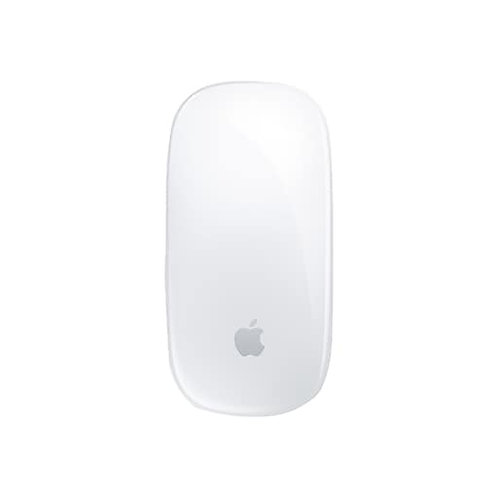 Apple Bluetooth Mouse