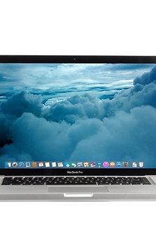 """2012 MacBook Pro 15"""""""